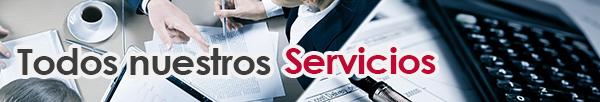 todos servicios